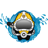 Aquatech Diving & Marine Services Ltd.